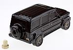 Штоф, набор для спиртного Mercedes (Мерседес Гелик), фото 3