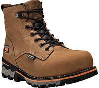 Мужские ботинки Timberland PRO Boondock 6