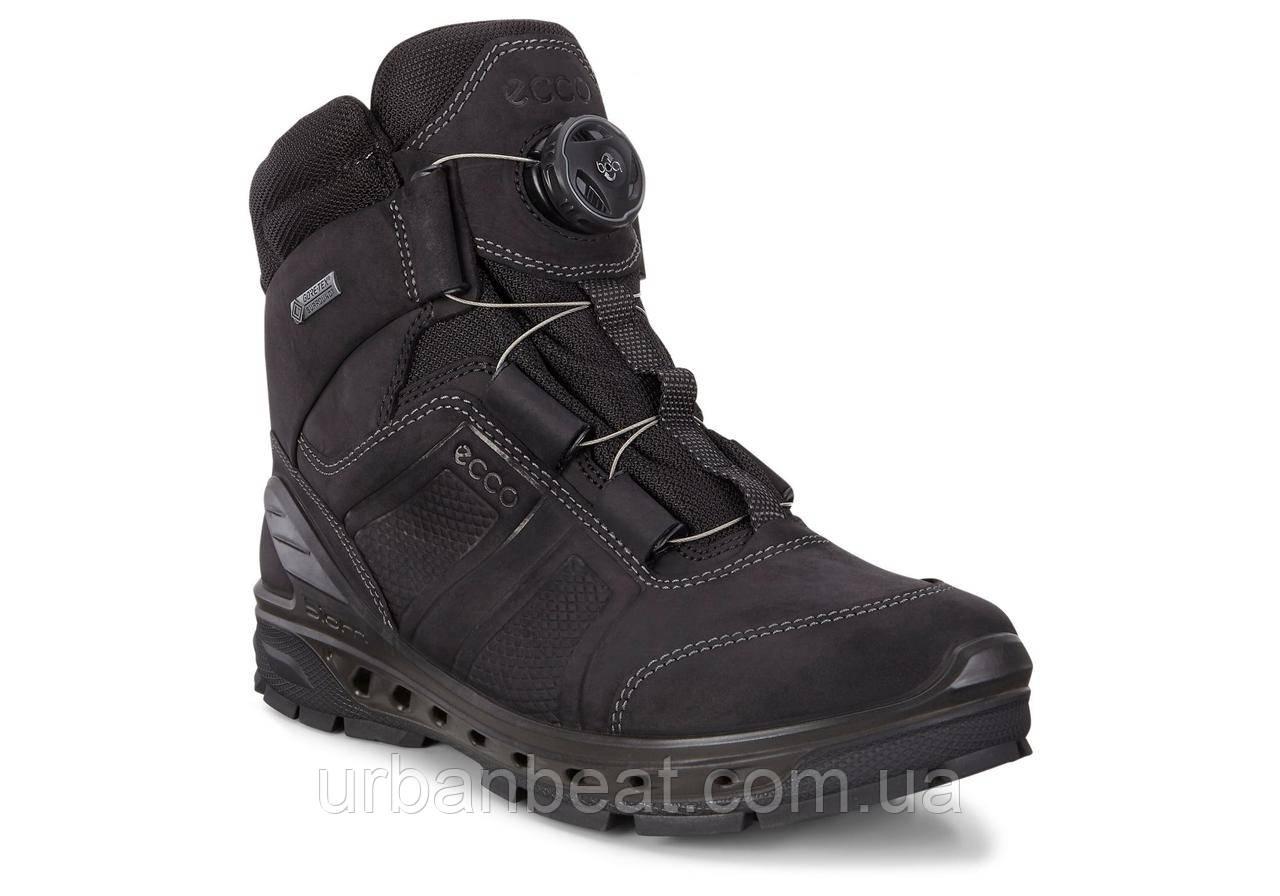 Мужские ботинки Ecco Biom Venture TR 854644 51052 Оригинал, фото 1