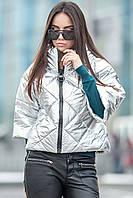 Куртка Sky МОДЕНА - 2