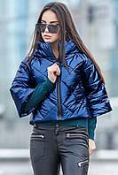 Куртка Sky МОДЕНА - 3