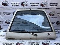 Крышка багажника (хэтчбек) Mazda 323 BD (1980-1985)