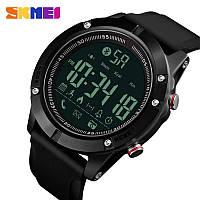 Цифровые cмарт-часы SKMEI 1425 Relogios данные калории шагомер мульти-функции, фото 1