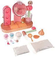 ЛОЛ сюрприз Фабрика шипучек (free упаковка) / L.O.L. Surprise! Fizz Factory (Frustration-free packaging)