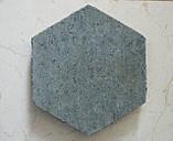 Гранитная брусчатка, бордюр ,плитка из гранита, фото 4