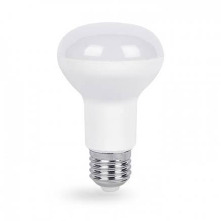 Светодиодная лампа 9W R63 E27 4000K Feron LB-463 , фото 2