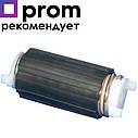 Амортизатор мотора центрифуги для стиральных машин полуавтомат, фото 2
