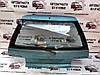 Крышка багажника (хэтчбек) Mitsubishi Colt C50 (1988-1991)