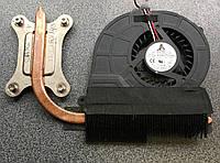 Система охлаждения Samsung rv509 б/у оригинал