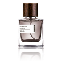 Taiga, парфюмерная вода - L'INSPIRATION DE SIBÉRIE
