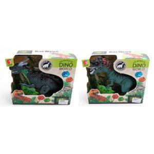 Динозавр KQX-01-02 , фото 2