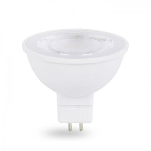 Светодиодная лампа MR16 GU5.3 6w Feron LB-194 SAFFIT decor