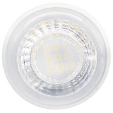 Светодиодная лампа MR16 GU5.3 6w Feron LB-194 SAFFIT decor, фото 2