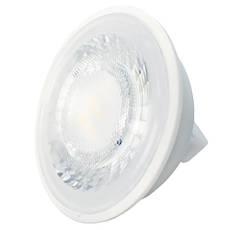 Светодиодная лампа MR16 GU5.3 6w Feron LB-194 SAFFIT decor, фото 3