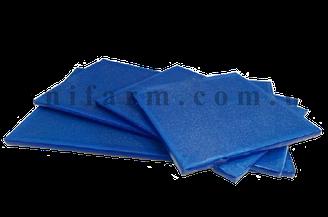 Дезинфицирующий коврик 50х50х3см