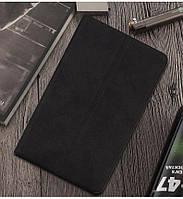 Чехол для планшета Xiaomi MiPad 4 (slim book) Black