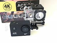 Экшн камера S2 Wi FI , фото 1