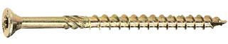 Шуруп самосверлящий для дерева с потайной головкой (SPAX) \ Wkret-met