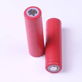 Аккумуляторы 3.7v литиевые 18650,14500,16340