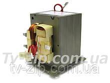 Трансформатор для мікрохвильової печі LG 6010WRH008A