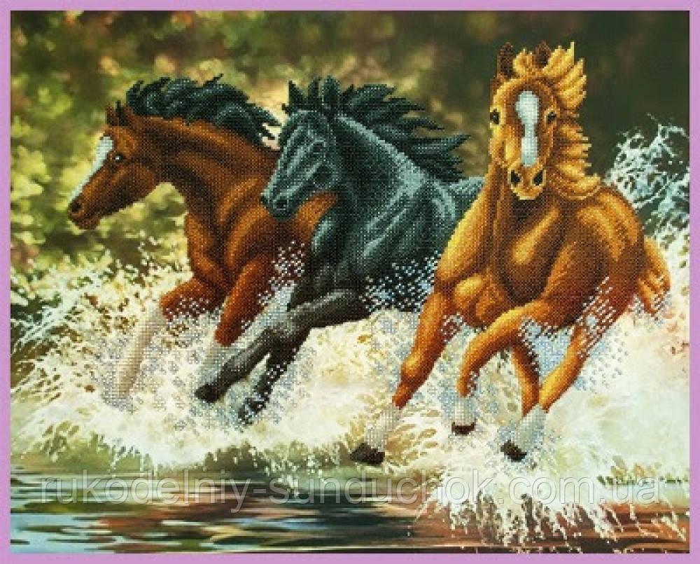 лошадь схема вышивки крестом: 21 тыс изображений найдено в Яндекс ...   805x1000