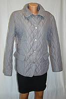 Куртка женская David Barry (Размер 52-54 (UK16, XL))