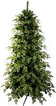 Искусственная елка Катарина