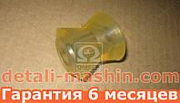 Втулка тяги реактивной ВАЗ 2101, 2102, 2103, 2104, 2105, 2106, 2107 (силикон прозрачный) (большая)