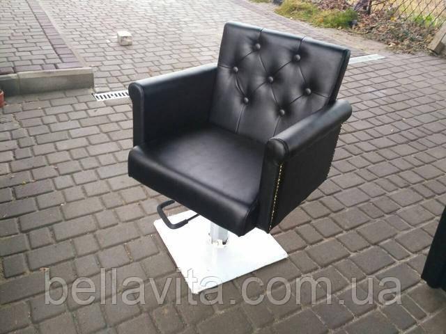 фотография кресла Класик