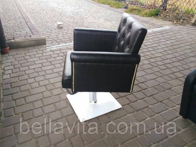 фотография кресла Класик2