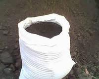 Грунт для теплиц и огородов Чернозем Торф