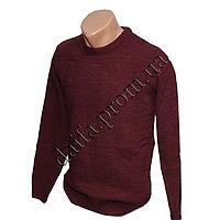 0bb30b0027d11 Мужские свитера батал оптом в Украине. Сравнить цены, купить ...