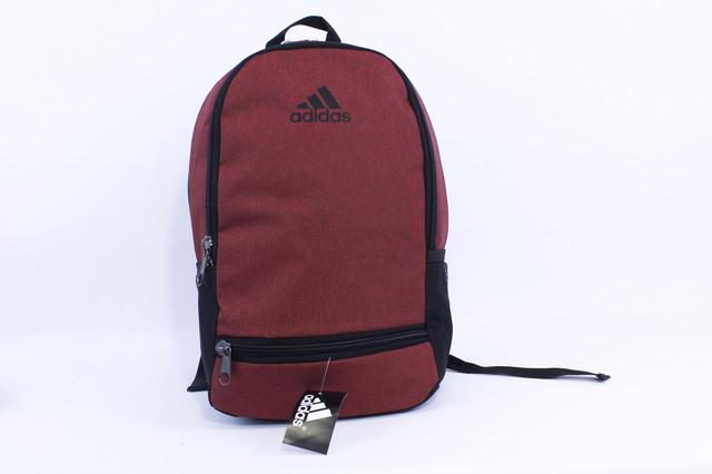 """Городской рюкзак """"Nike, Adidas 34"""" (реплика)"""