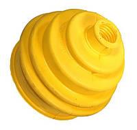 Пыльник ШРУС наружный полиуретан