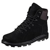 Мужские ботинки Puma DESIERTO FUN (Артикул: 36119204)