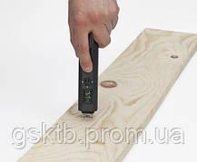 Влагомер древесины с выбором пород GANN Compact (Германия), фото 2