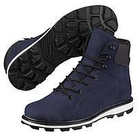 Мужские ботинки Puma DESIERTO FUN (Артикул: 36119205)