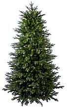 Искусственная елка Барокко 2