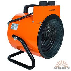 Тепловентилятор электрический промышленный VITALS EH-33