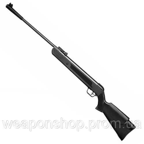 Пневматическая винтовка TYTAN B2-2
