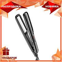 Утюжок выпрямитель для волос Gemei GM-433