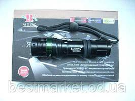 ФонарьPolice Torch BL-8455