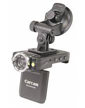 Автомобильный видеорегистратор DVR K-3000