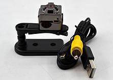 Мини камера SQ8, фото 3