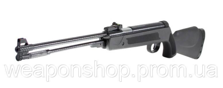 Пневматическая винтовка TYTAN B3-3 Пластик