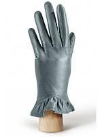 Женские перчатки кожаные в 4х цветах IS01818, фото 1