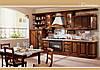 Итальянские кухни Киев, кухни на заказ с итальянскими фасадами Mobiclan, Stival