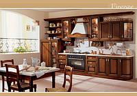 Итальянские кухни Киев, кухни на заказ с итальянскими фасадами Mobiclan, Stival, фото 1