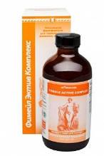 Female Active Complex Оригінал Арго (для жінок, міома, мастопатія, ендометріоз, клімакс, нормалізує гормони)