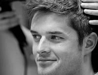 Инновационный парикмахер, или Как заработать на бесплатной услуге
